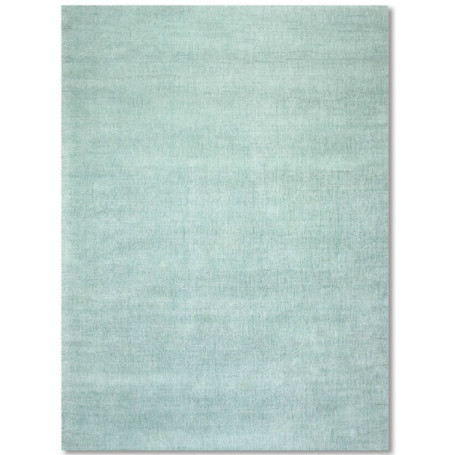 Tapis Current aqua Ligne Pure