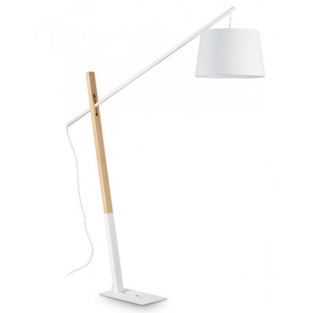 Lampadaire Eminent Ideal Lux
