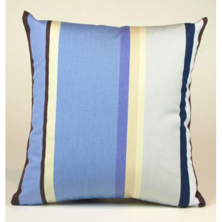Cushion St Cyprien lavande