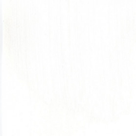 Designers Guild Perfect Exterior and Masonry Paint Pure White 1