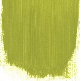 Designers Guild Perfect Exterior and Masonry Paint Greengage 100