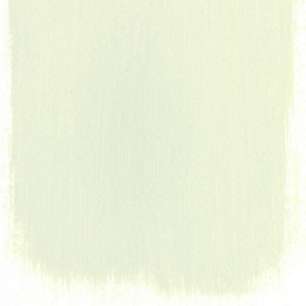 Designers Guild Perfect Exterior and Masonry Paint Soft Angelica 105