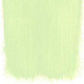 Designers Guild Perfect Exterior and Masonry Paint The vert 108