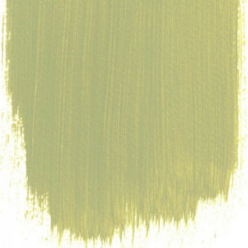 Designers Guild Perfect Exterior and Masonry Paint Fenouil 110