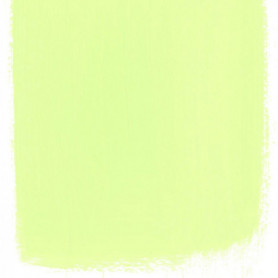 Designers Guild Perfect Exterior and Masonry Paint Alchemilla 112
