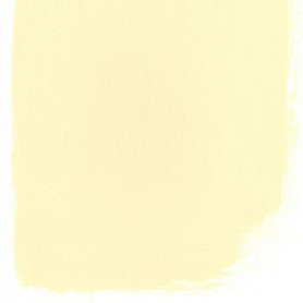 Designers Guild Perfect Exterior and Masonry Paint Clotted Cream 113
