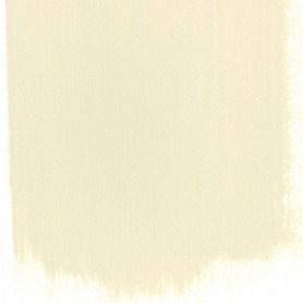 Designers Guild Perfect Exterior and Masonry Paint Panettone 114
