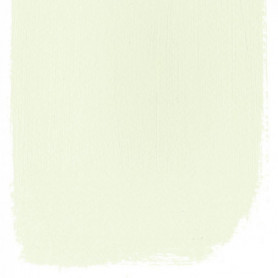 Designers Guild Perfect Exterior and Masonry Paint Wild Flax 115