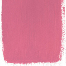 Designers Guild Perfect Exterior and Masonry Paint Island Hibiscus 124