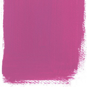 Designers Guild Perfect Exterior and Masonry Paint Vreeland Pink 127