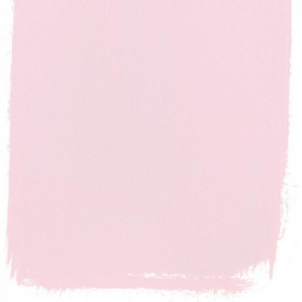 Designers Guild Perfect Exterior and Masonry Paint Kyoto Blossom 130