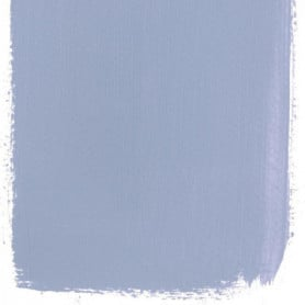 Designers Guild Perfect Exterior and Masonry Paint Star Sapphire 134