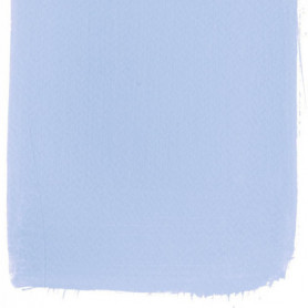 Designers Guild Perfect Exterior and Masonry Paint French Lavender 136