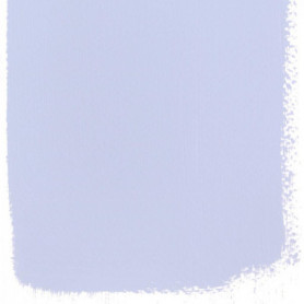Designers Guild Perfect Exterior and Masonry Paint Wild Violet 137