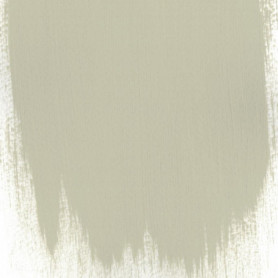 Designers Guild Perfect Exterior and Masonry Paint Doeskin 14