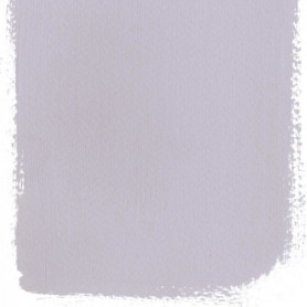 Designers Guild Perfect Exterior and Masonry Paint Mauve Roses 143