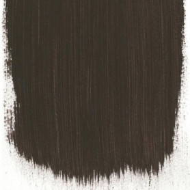 Designers Guild Perfect Exterior and Masonry Paint Cocoa Bean 15