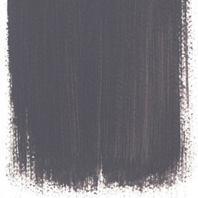Designers Guild Perfect Exterior and Masonry Paint Purple Basil 150
