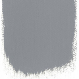 Designers Guild Perfect Exterior and Masonry Paint Autumn Moor 151