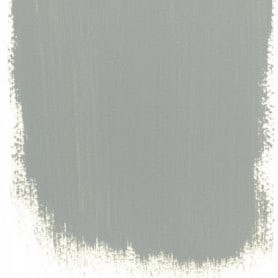Designers Guild Perfect Exterior and Masonry Paint Grey Pearl 17