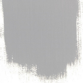 Designers Guild Perfect Exterior and Masonry Paint Pebble 23