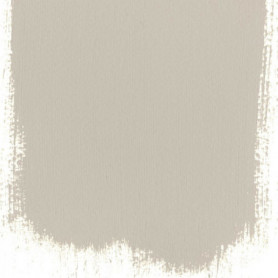 Designers Guild Perfect Exterior and Masonry Paint Cotswold Stone 25
