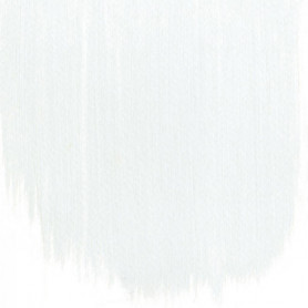 Designers Guild Perfect Exterior and Masonry Paint Winter Surf 30