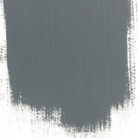 Designers Guild Perfect Exterior and Masonry Paint Iron Ore 37