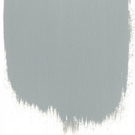 Designers Guild Perfect Exterior and Masonry Paint Cheviot Flannel 39