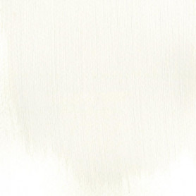Designers Guild Perfect Exterior and Masonry Paint Chalk 4