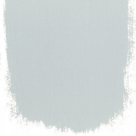 Designers Guild Perfect Exterior and Masonry Paint Moody Grey 40