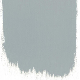 Designers Guild Perfect Exterior and Masonry Paint Patrician 41