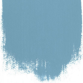 Designers Guild Perfect Exterior and Masonry Paint Forget Me Not 46
