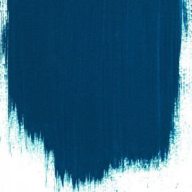 Designers Guild Perfect Exterior and Masonry Paint Cobalt 50