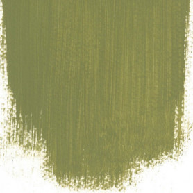Designers Guild Perfect Floor Paint River Reed 106