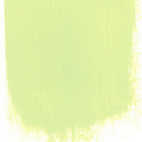 Designers Guild Perfect Floor Paint Trailing Willow 109