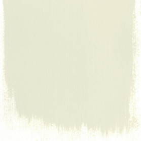 Designers Guild Perfect Floor Paint Washed Linen 11