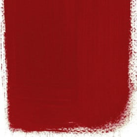 Designers Guild Perfect Floor Paint Flame Red 121
