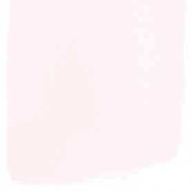Designers Guild Perfect Floor Paint Sugared Almond 125