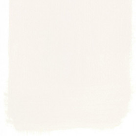 Designers Guild Perfect Floor Paint Mother of Pearl 126