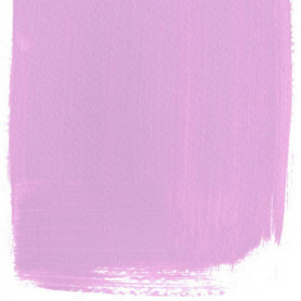 Designers Guild Perfect Floor Paint First Blush 128