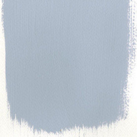 Designers Guild Perfect Floor Paint First Wisteria 138