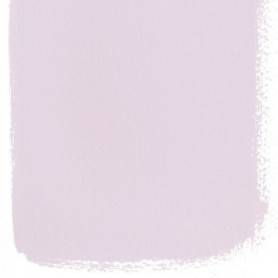 Designers Guild Perfect Floor Paint Dressing Table 139
