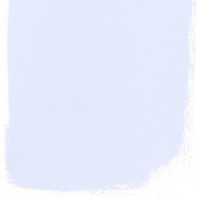 Designers Guild Perfect Floor Paint Lilac Bud 140