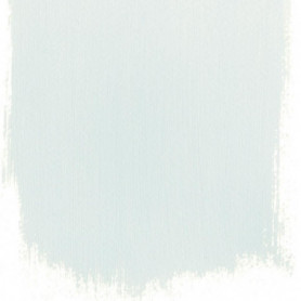 Designers Guild Perfect Floor Paint Polished Cement 21
