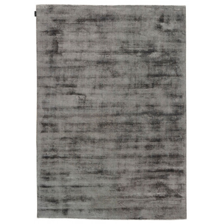 Angelo Erased Rug 57