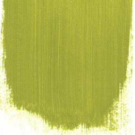 Emulsion mate Greengage 100 Designers Guild