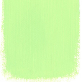 Emulsion mate Mimosa Leaf 101 Designers Guild