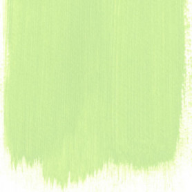 Emulsion mate Green Lemon 102 Designers Guild