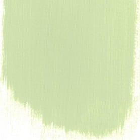 Emulsion mate Cardamon pod 103 Designers Guild